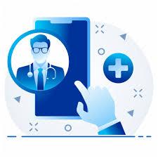 best consult doctor online